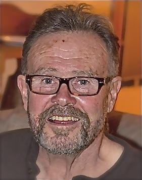 Jim Behnke